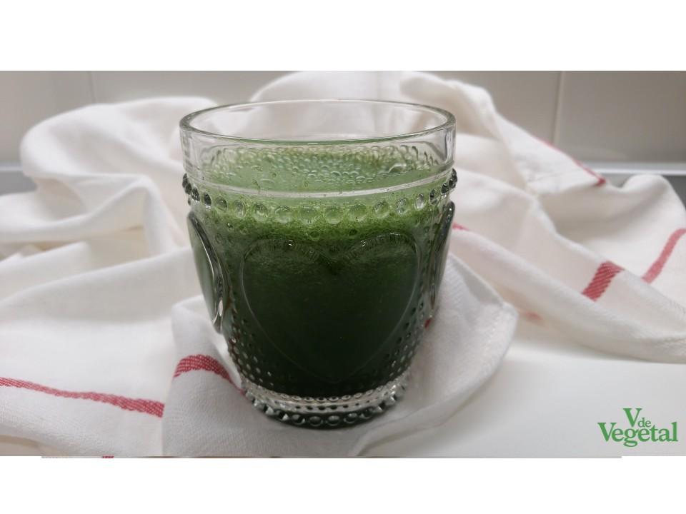 batido-verde-esmeralda-2