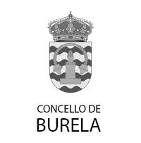 burela-g