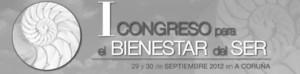 i-congreso-bienestar-g-300x74