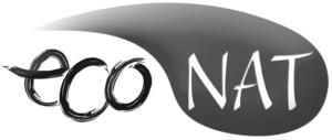 logo-econatG-g-300x127