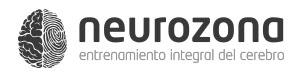 logo-neurozona-entrenamiento-cerebral-integral1-g