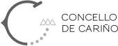 logo_carino