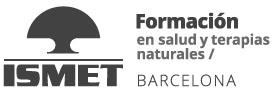logo_ismet-g