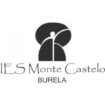 tafad-monte-castelo-553275083-g-150x150