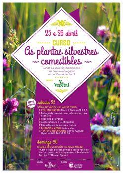 [CURSO]_Identificación_de_plantas_silvestres_comestibles_-_abril_2015