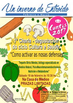 Cartel_degustación_final