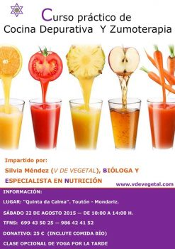 Cocina_depurativa-Cartel-22-08-2016