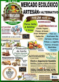 Cómo_hacer_tus_propios_batidos,_zumos_y_leches_vegetales_-_cartel_-_Abril_2015