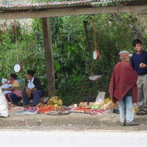 Mercado-de-Miraflores