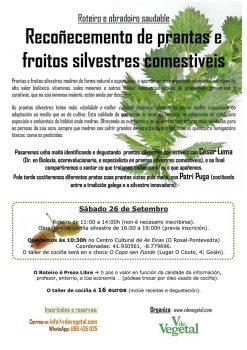 Prantas_silvestres_comestibles_-_Cartel