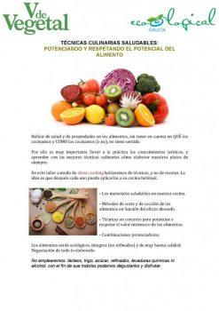 Técnicas_culinarias_saludables-Cambados-Cartel-Junio_2015