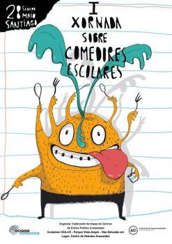 Xornada_Comedores_escolares-cartaz